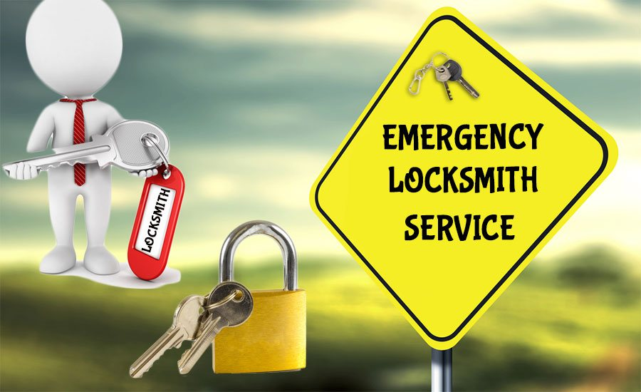 Littleton Emergency Locksmith Littleton, CO 303-357-8342