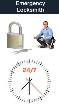 Littleton Emergency Locksmith, Littleton, CO 303-357-8342